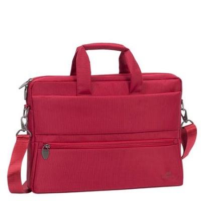 Notebook táska fe0ddcb40d